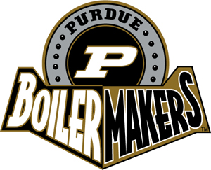 EMC Partners with Purdue University to Solve Big Data ...