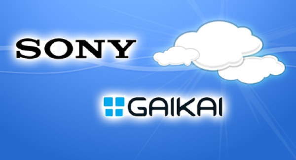 http://siliconangle.com/files/2012/07/sony-gaikai.jpeg
