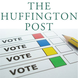 HuffPost Pollster API Enables Public Access to Polling Data