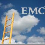 EMC cloud
