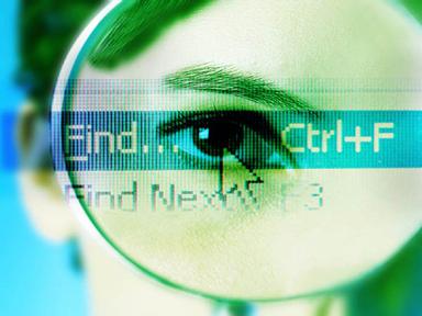 اسرائيل ثاني دولة في التنصت الإلكتروني FinSpy-Spy-software
