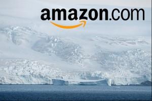 amazon-glacier-