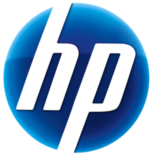 We're Back, Baby!  HP Unveils Single Architecture for Converged Storage