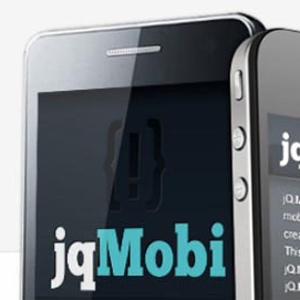jqMobi Version 1.1 Emerges, Will Develop Badoo Mobile App