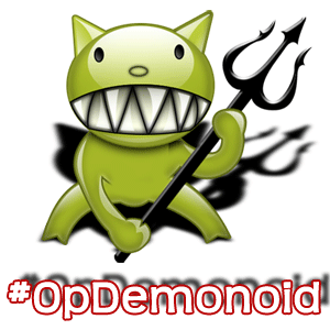 Demonoid Is Back… Well… Sort Of