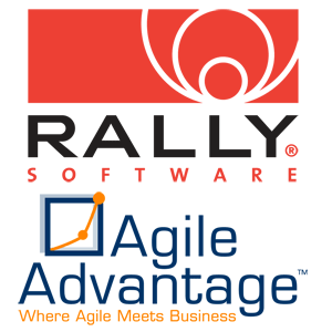 Agile software development