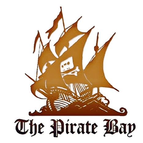 Free VPN Service rolls out on The Pirate Bay