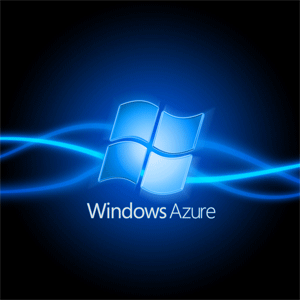 Windows Azure now supports DevOps tool Puppet to facilitate Linux and Windows VMs
