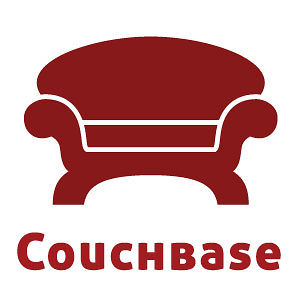 Couchbase Raises $25 Million to Drive NoSQL Product Into Enterprise and Beyond