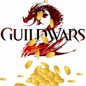 Guild Wars 2 on the Virtual Gaming Economy - SiliconANGLE