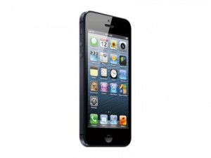 iphone-5-black-apple