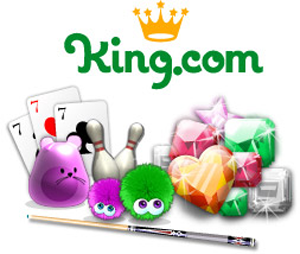 Gaming Giant King.com Hooks into Cloudera Hadoop to Understand Players