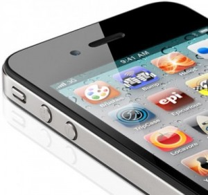 More developers favor Google's Android mobile apps development to Apple's iOS