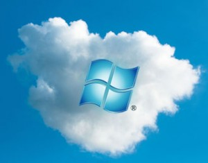 Microsoft's Windows Azure Making Inroads – The Quiet Storm Ahead
