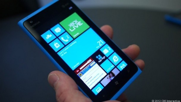 Microsoft – More Windows Phone Apps On The Way, Releases SDK