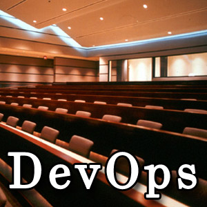 DevOps December 2012: Upcoming Conferences and Events
