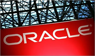 Oracle Audit Vault and Database Firewall Becomes Available