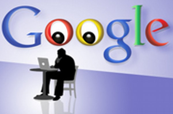 "CNIL Findings ""Recommend"" Google Alter EU Privacy Policy"