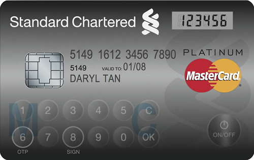 Is It A Laptop? A Tablet? A Phone? No, It's A Credit Card
