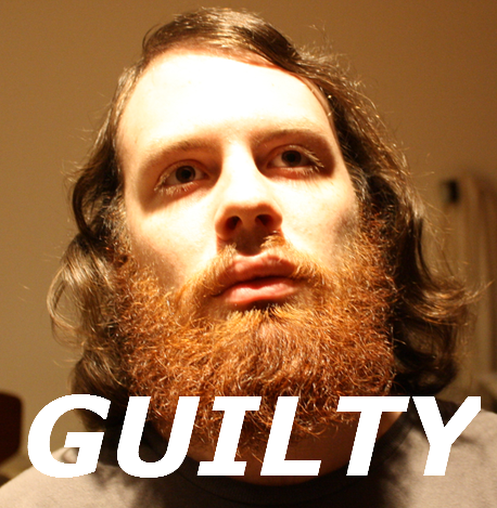 "Guilty Verdict for iPad -AT&T ""Hacker"" Weev"