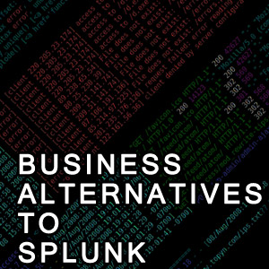 Ask DevOps: Top 5 Business Alternatives to Splunk
