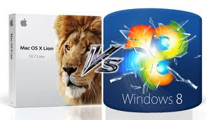 apple_versus_windows8