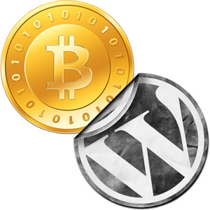 WordPress.com Announces Acceptance of Bitcoins as Payment for Upgrades/Services