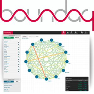 Boundary Brings Big Data to AWS With More Cloud Transparency
