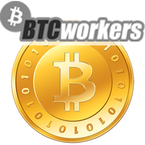 BTCworkers: A New Service for Freelancers with Bitcoin Currency
