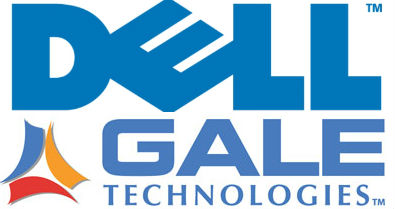 Gale Technologies Picked Up By Dell – Building a Cloud Arsenal
