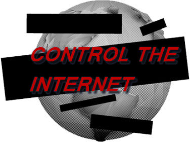 High Stakes in UN Siege of the Internet