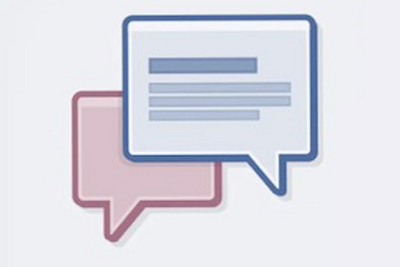 facebook-messages