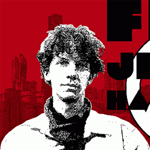 Hacker Jeremy Hammond Faces Life in Prison for Hack on Stratfor