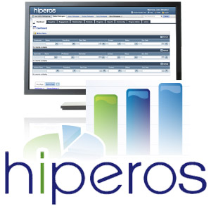 Hiperos Automates Information About FCPA Risk Into Actionable Intelligence