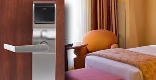 hotel_keycard
