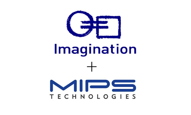 What Imagination's Acquisition of MIPS Means for Mobile Chip Diversity