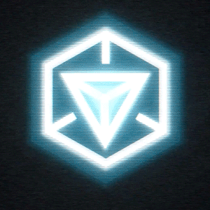 Through the Looking Glass with Google's Alternate Reality Game Ingress