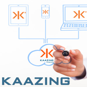 Kaazing, Dell And TIBCO Team To Deliver Large Data At Faster Speeds