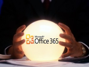 microsoft-office-365-cloud