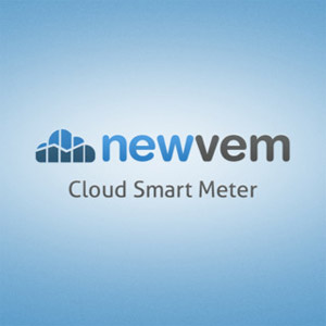 Newvem iOS App Brings Amazon Cloud Metrics to iPhone and iPad