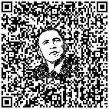 obama_barcode