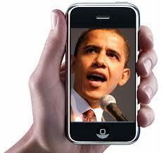obama_smartphone