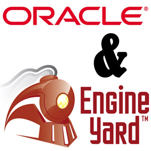Oracle to Strengthen PaaS Offering Following Investment in Engine Yard
