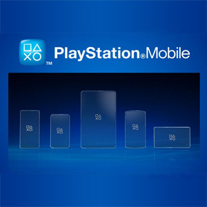 Sony Opens Doors To More Developers With PlayStation Mobile SDK