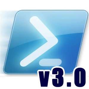 PowerShell 3 Now Ready for DevOps