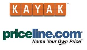 priceline_kayak