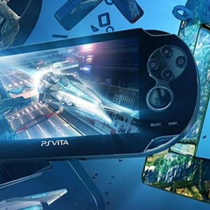 The Future Of Gaming: From GamePad to PS Vita