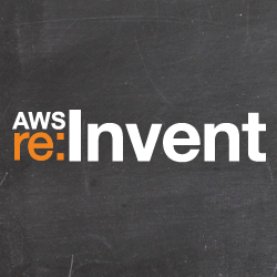 AWS Beefs Up Its EC2 Cloud For Big Data Crunching, Munching & Analytics
