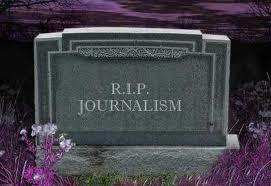 rip_journalism