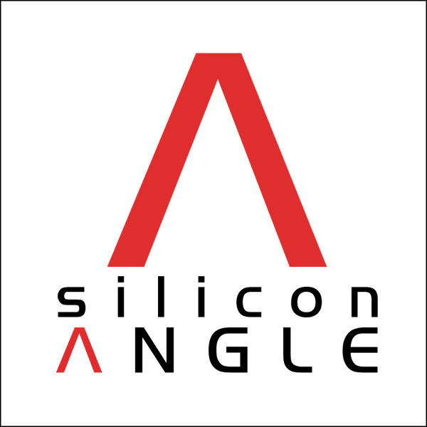 siliconangle_logo_social_avatars_Facebook_600x600